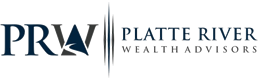Platte River Wealth Advisors